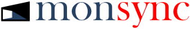 monsync.com